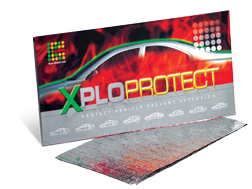 ExploProtect